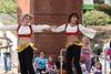 2011_rossine_festival_1952
