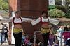 2011_rossine_festival_1949