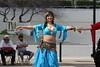2011_rossine_festival_1317