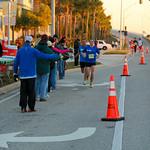 2011 Clearwater Halfathon-1104