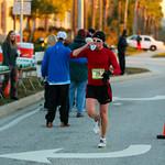 2011 Clearwater Halfathon-1102