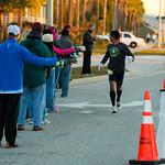 2011 Clearwater Halfathon-1103