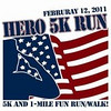 "2011.02.12 Hero 5K : READY! ## Join us on facebook, look for ""eventmugshots"" and you will get notice of photos and coupons for events # http://www.facebook.com/EventMugShots