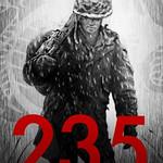 1 c USMC 235 Years