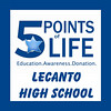 "2011.03.04 Five Points of Life : READY!!! ## Join us on facebook, look for ""eventmugshots"" and you will get notice of photos and coupons for events # http://www.facebook.com/EventMugShots  5 Points of Life, Lecanto High School, Inverness, Fl held on March 4, 2011.   The proofs you see online are lower quality and resolution than the actual images from which enlargements are printed. The sample images have not been color corrected, however, final prints will be color corrected by hand appropriately. All images are printed professionally on the highest-quality photo paper."