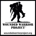 1 1 b wwp logo