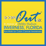 1 1 a Scope Sq Logo