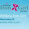 "2011.04.10 Iron Girl Clearwater : Ready!!! ## Join us on facebook, look for ""eventmugshots"" and you will get notice of photos and coupons for events # http://www.facebook.com/EventMugShots