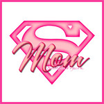1 1 a MOM DAY