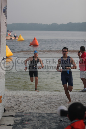 1 a Swim-1132