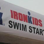 1 a Swim-1114