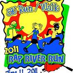 1 1 a RapRUN2011