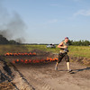 z zz 18 Fire Jump-1263