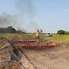 z zz 18 Fire Jump-1262