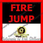 18 Fire Jump-1102