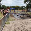 ZZZ 18 Fire Jump-4257