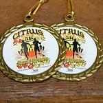 1 Awards-1111