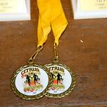 1 Awards-1112
