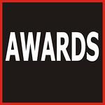 1 Awards-1102