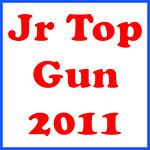 1 JrTG Misc-1101