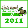 "2011.07.23 Siesta Beach Tri and Duathlon1 : READY!!! ## Join us on facebook, look for ""eventmugshots"" and you will get notice of photos and coupons for events # http://www.facebook.com/EventMugShots