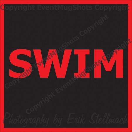 1 Siesta Tri Swim-1111