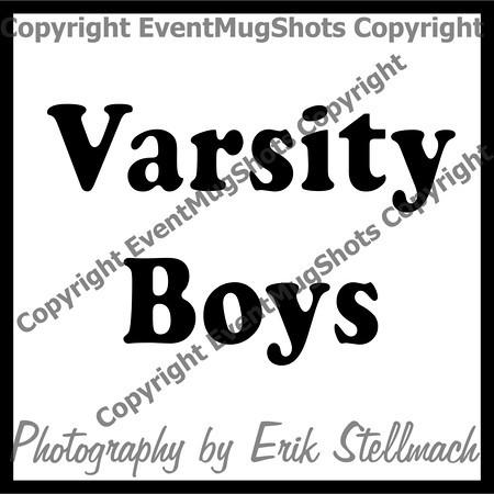 3 Boys V-1105