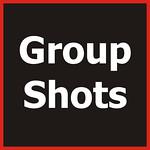B Group-1108