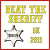 "2011.09.24 Beat the Sheriff : Ready! ## Join us on facebook and Twitter, look for ""eventmugshots"" and you will get notice of photos and coupons for events http://www.facebook.com/EventMugShots