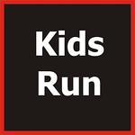 C KidsRun-1111