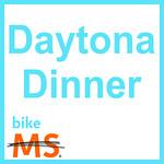 E BMS Dinner-1111 a