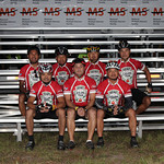 A BMS Team-1149