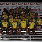 A BMS Team-1113