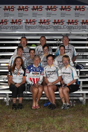 A BMS Team-1146