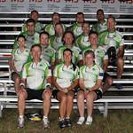 A BMS Team-1118