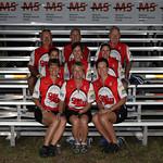 A BMS Team-1144