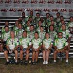 A BMS Team-1137