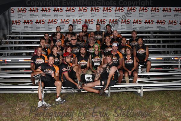 A BMS Team-1138