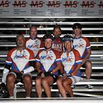 A BMS Team-1114