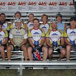 A BMS Team-1160