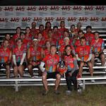 A BMS Team-1123