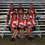 A BMS Team-1142