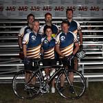 A BMS Team-1131