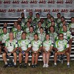 A BMS Team-1136