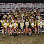 A BMS Team-1141