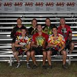 A BMS Team-1151