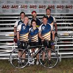 A BMS Team-1132