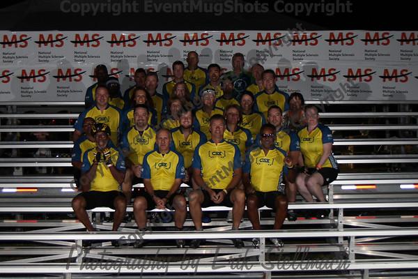 A BMS Team-1112