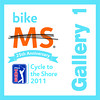 "2011.10.01 Bike MS G1 : READY!!! ## Join us on facebook and Twitter, look for ""eventmugshots"" and you will get notice of photos and coupons for events http://www.facebook.com/EventMugShots