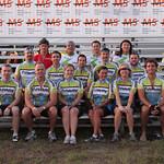 A BMS Team-1153